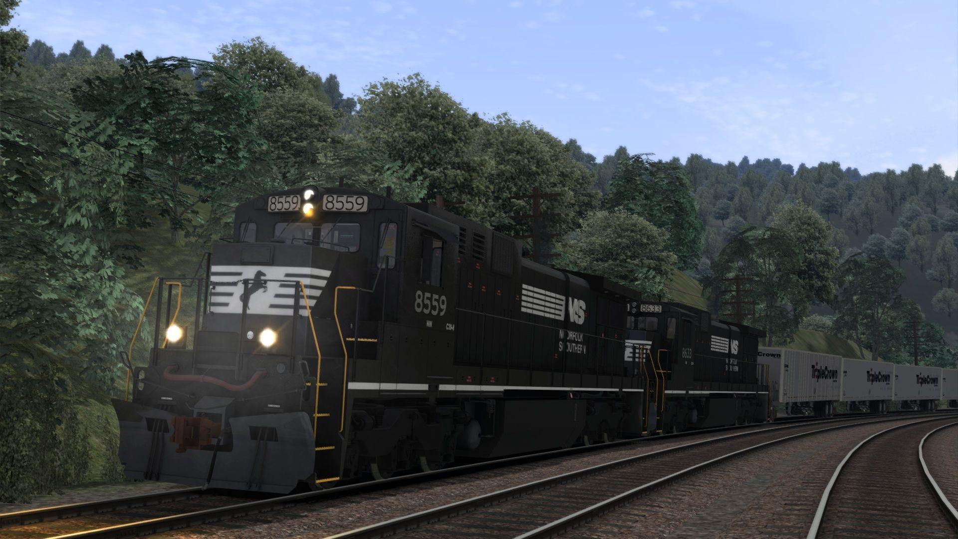 NSC395