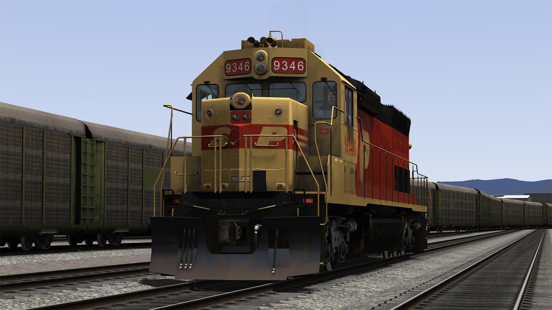 SPSD455
