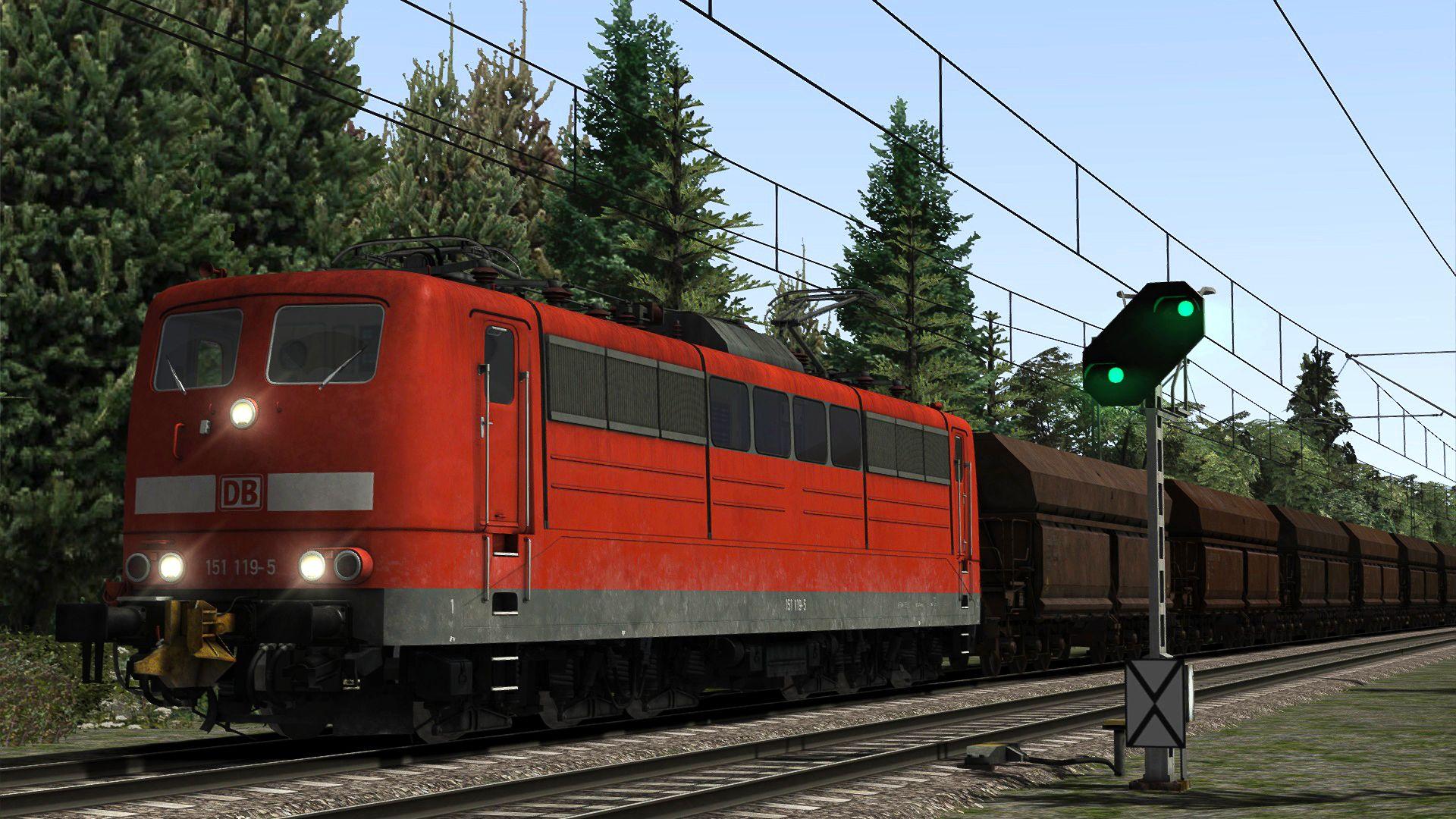 DB1511