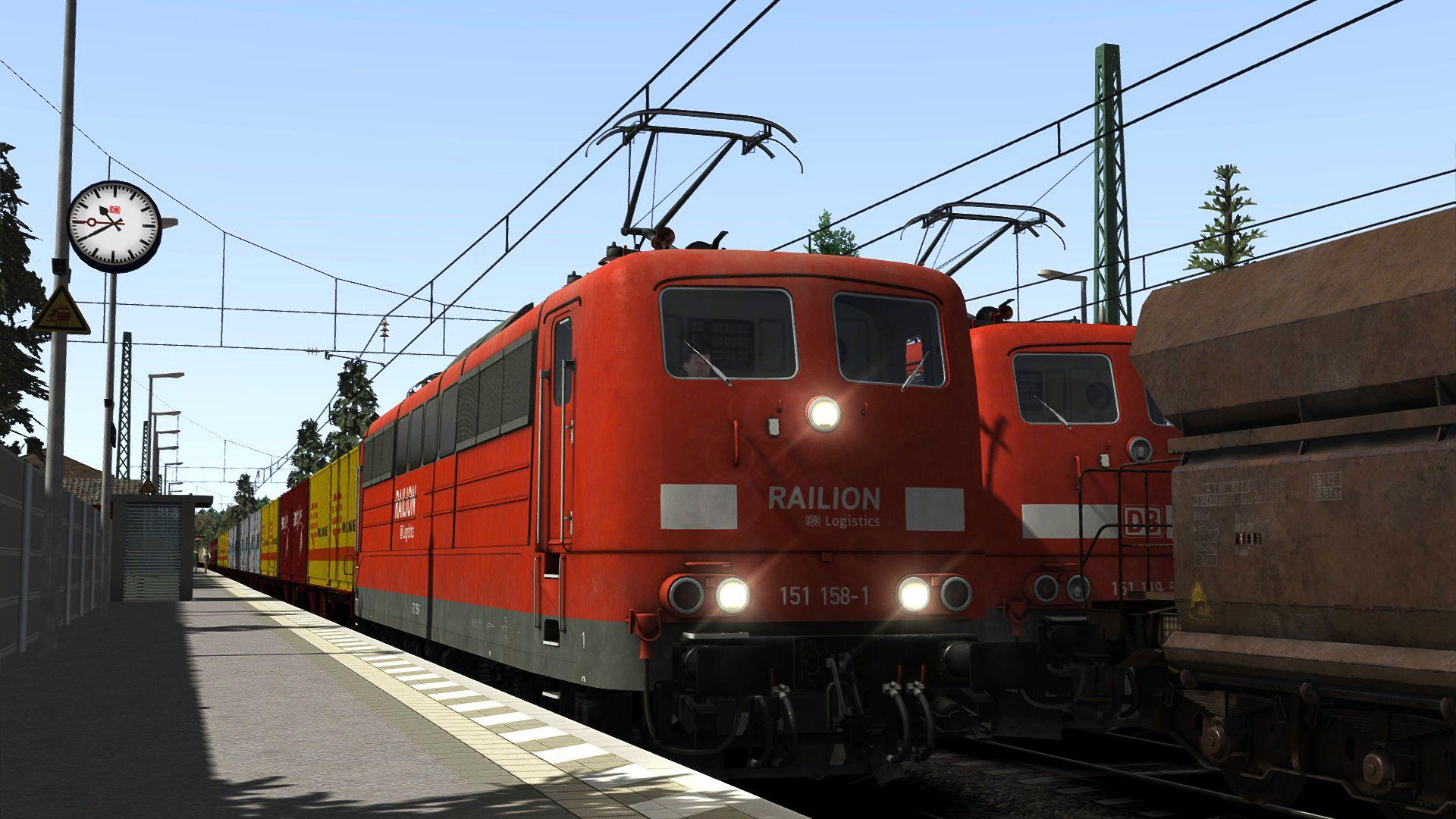 DB1512