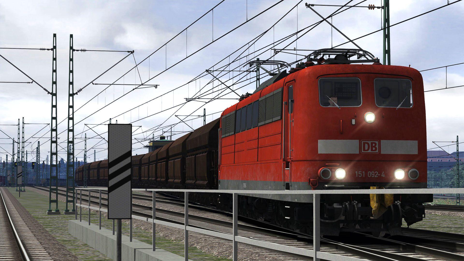 DB1514