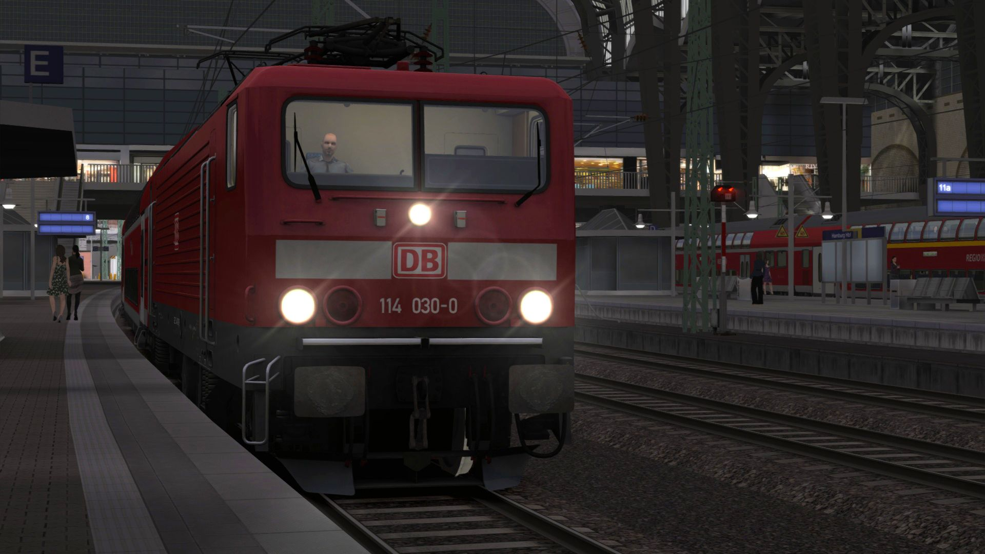 BR1141