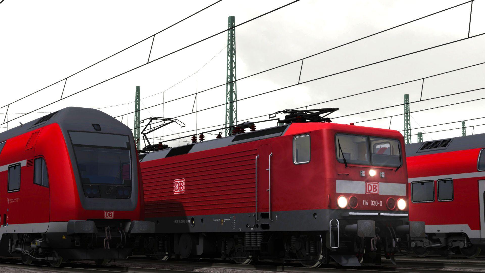 BR1143