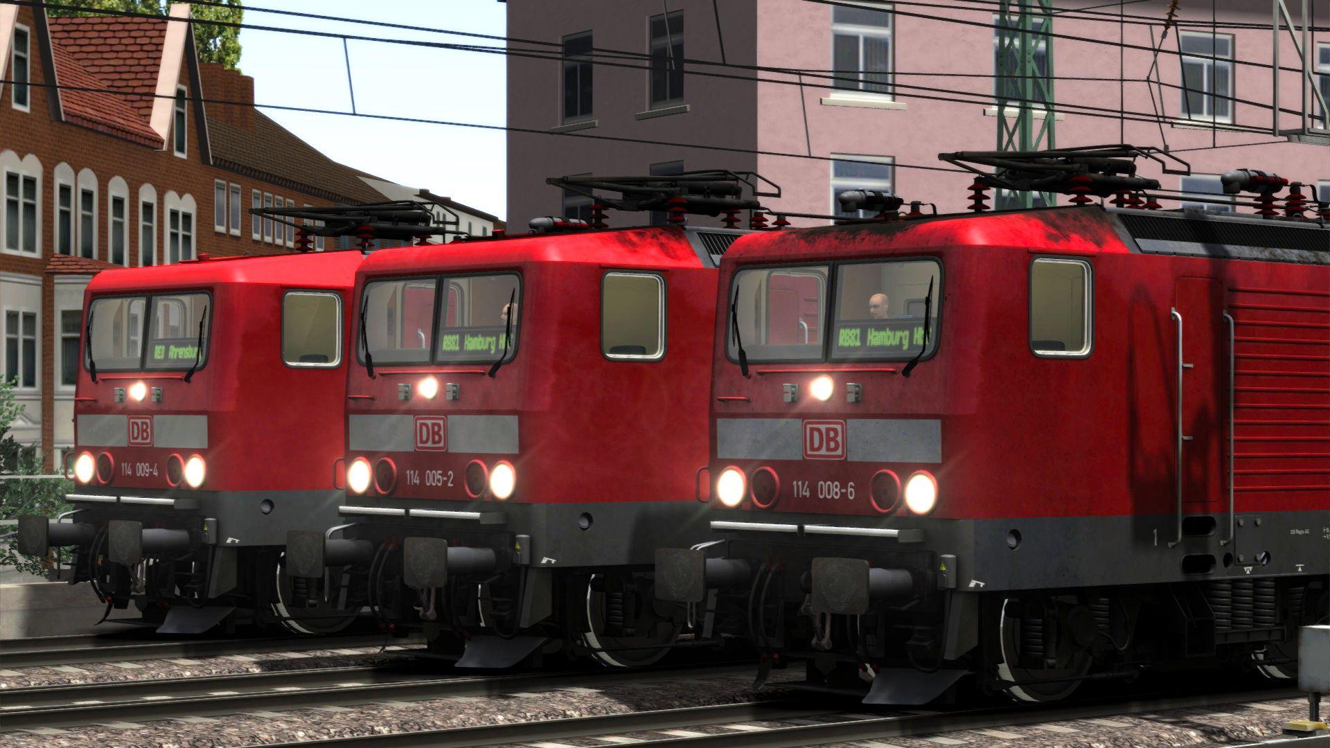BR1144