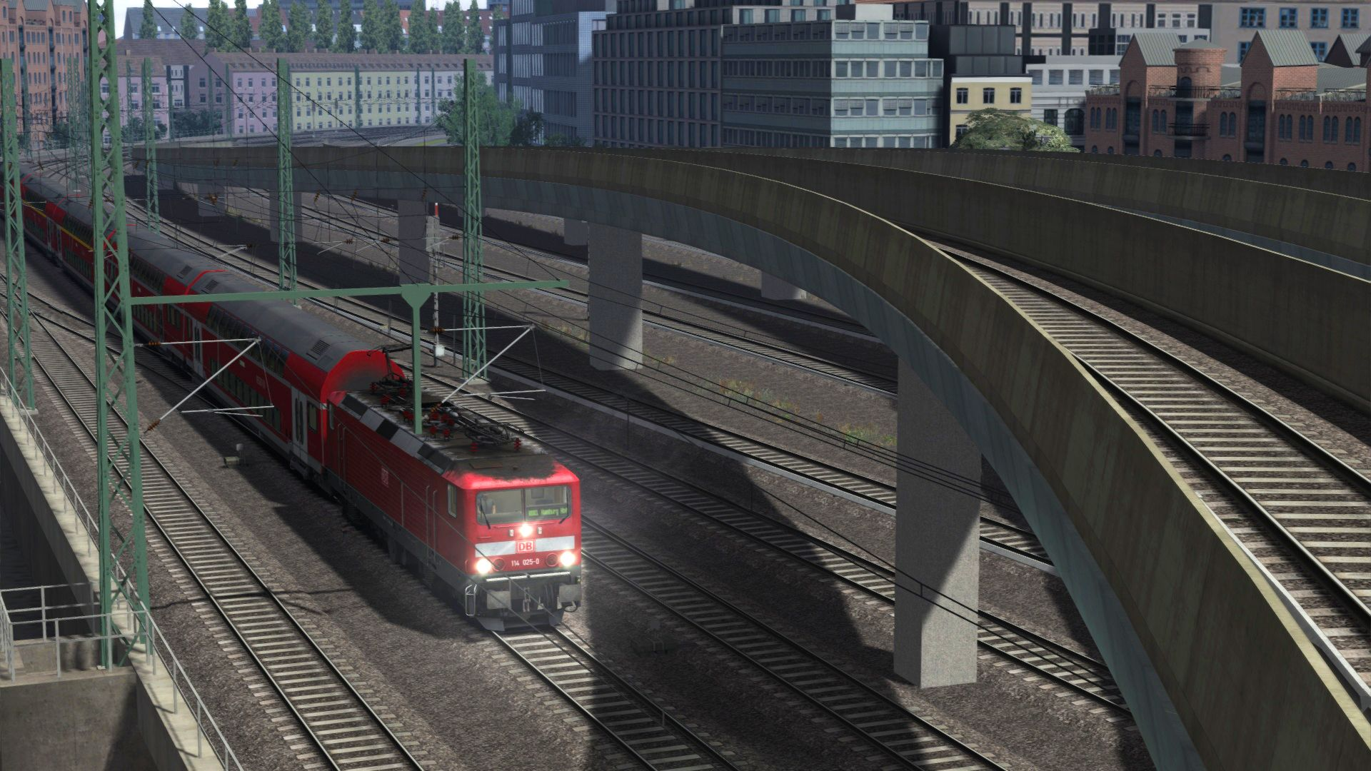 BR1146