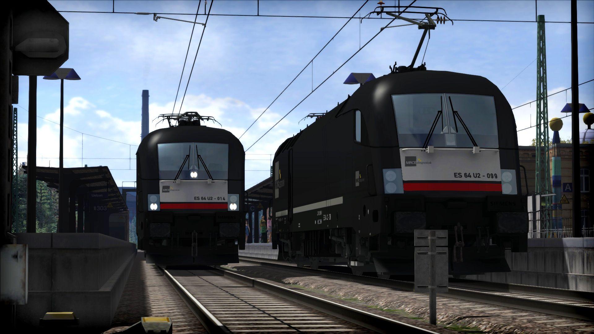 ES641