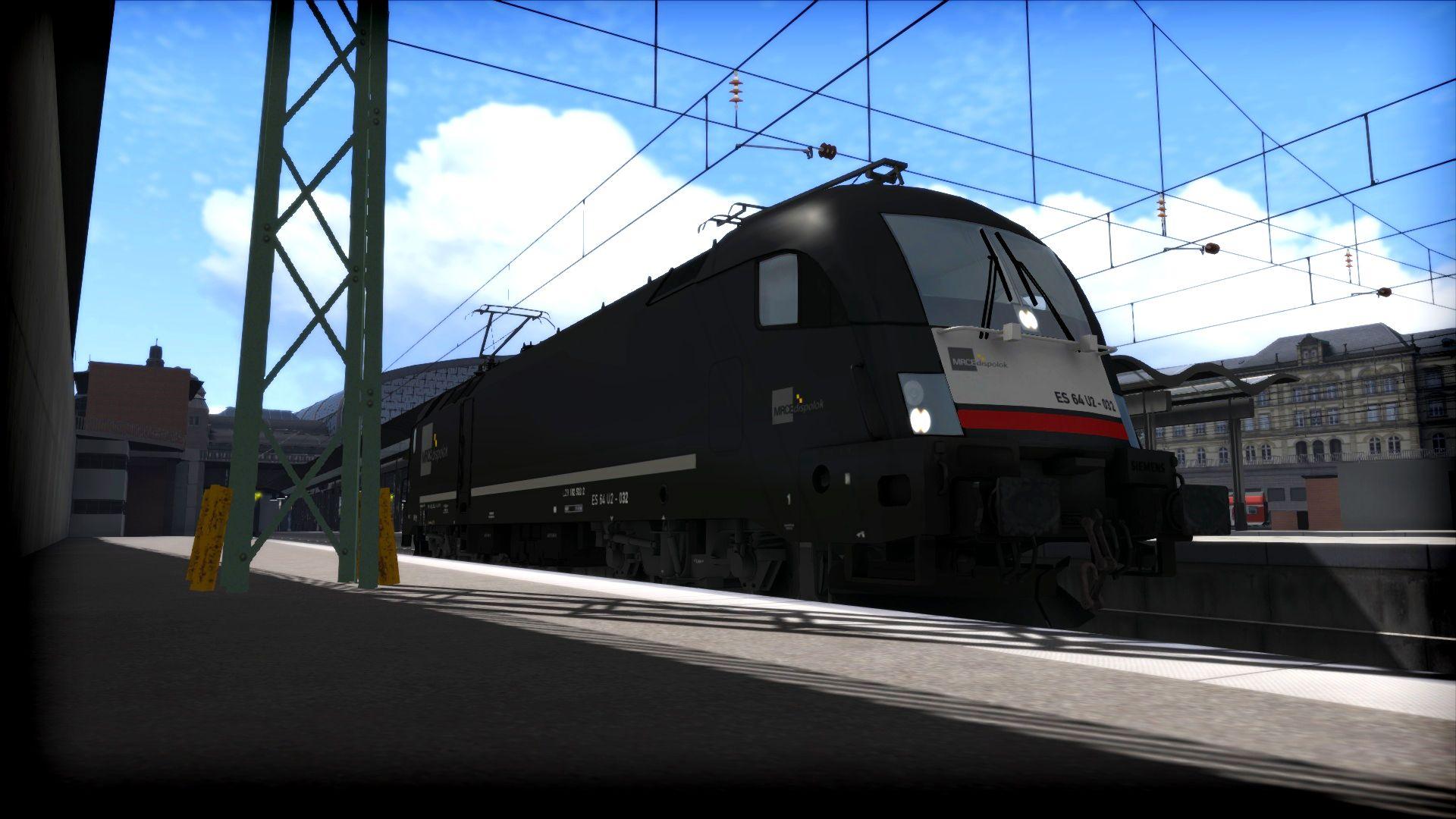ES643