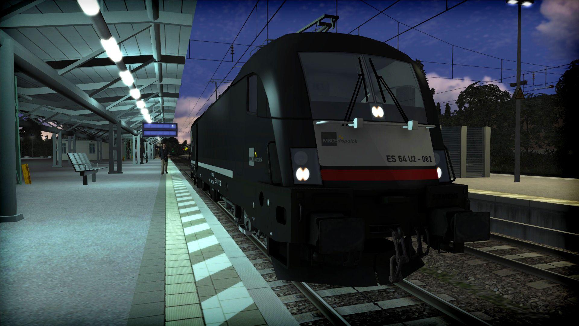 ES642