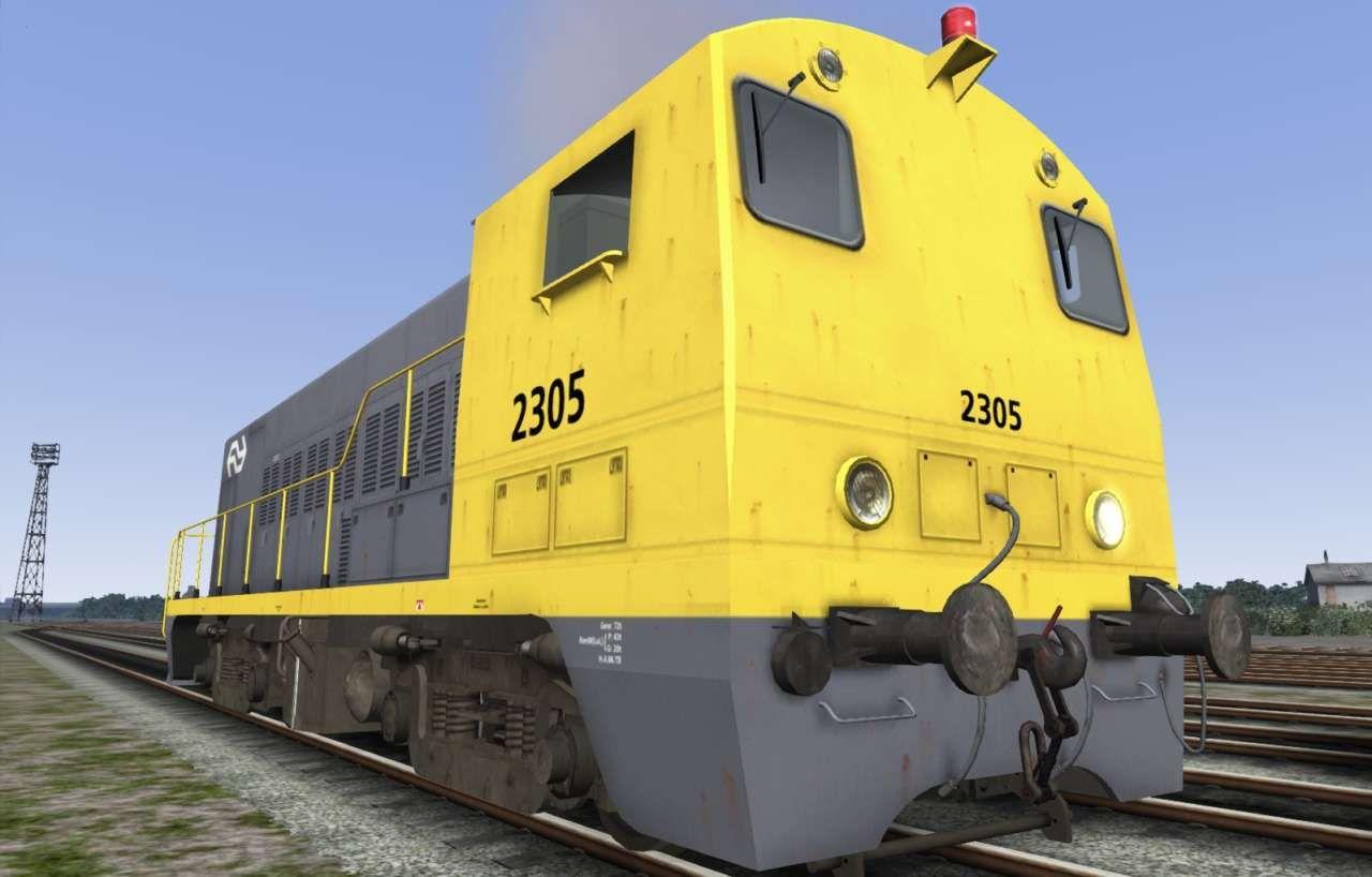 NS22002