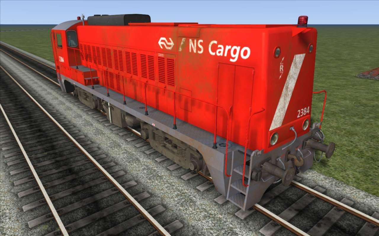 NS22003