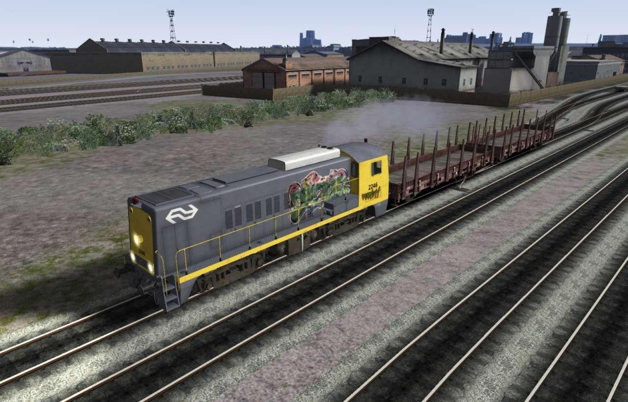 NS22005