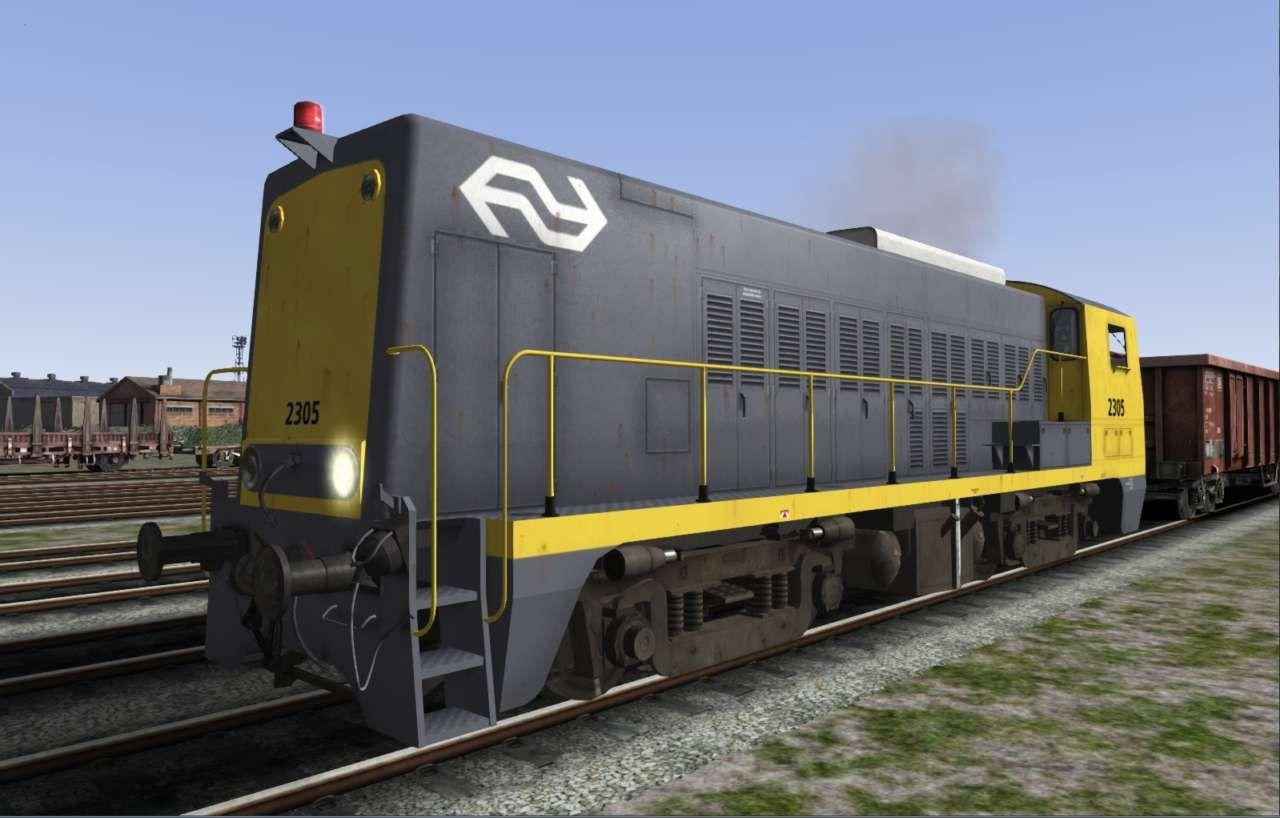 NS22004