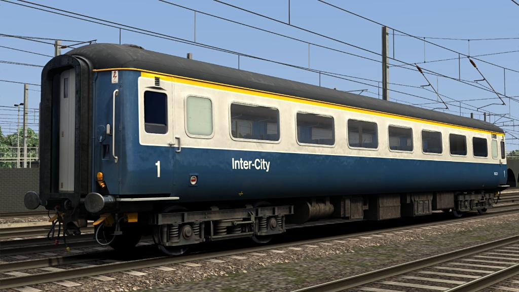 Mk2D4