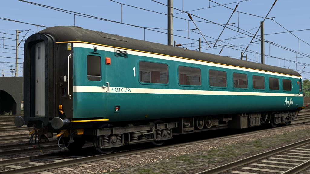 Mk2D1
