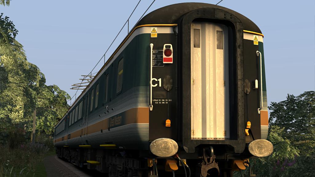 Mk2D7
