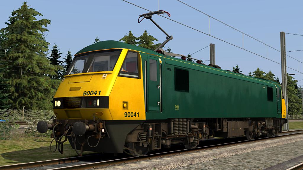 FL901
