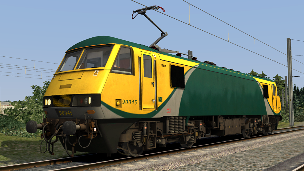 FL902