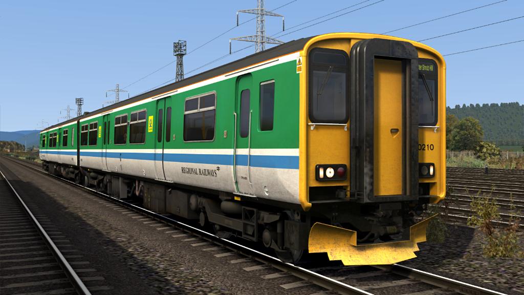 AP1502
