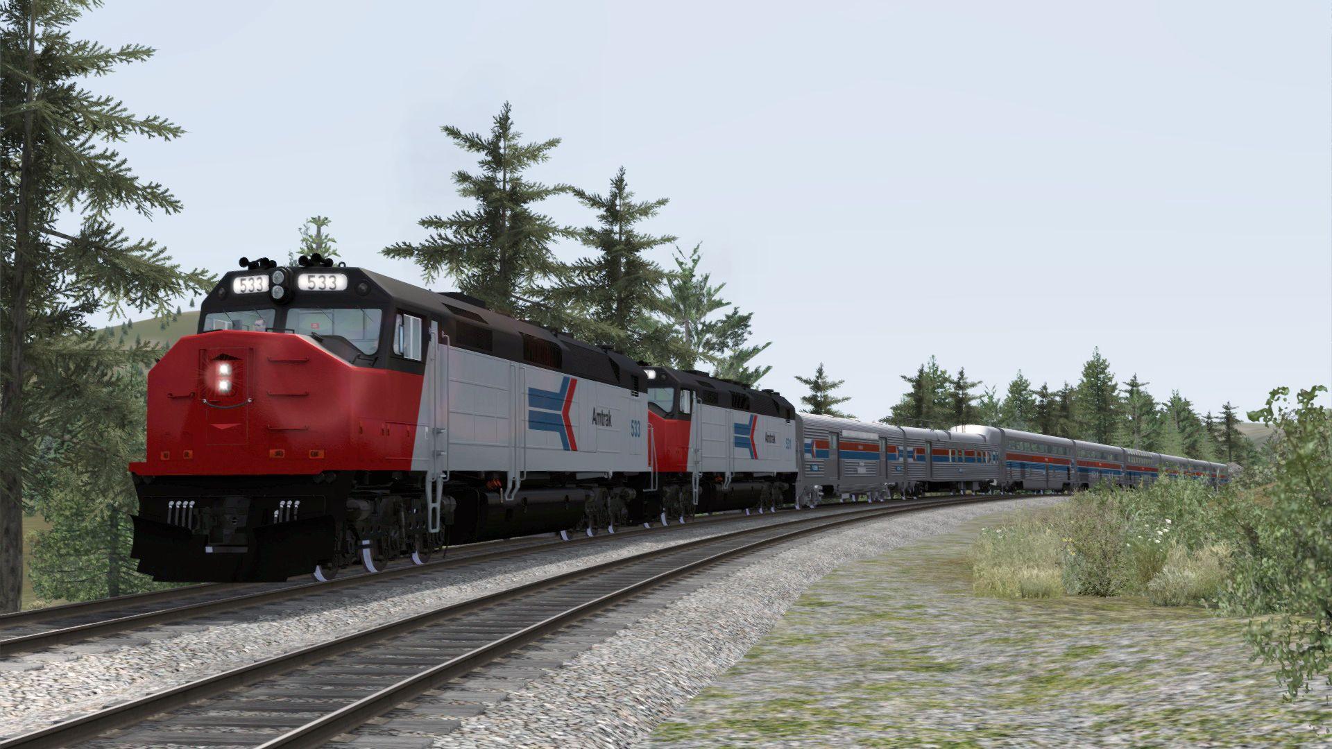 SDP40F1