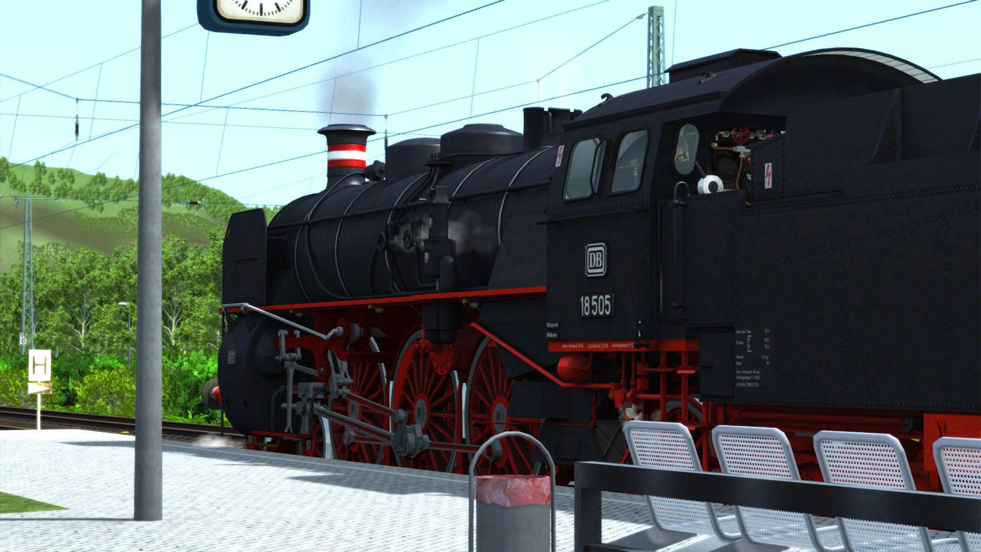 BR182