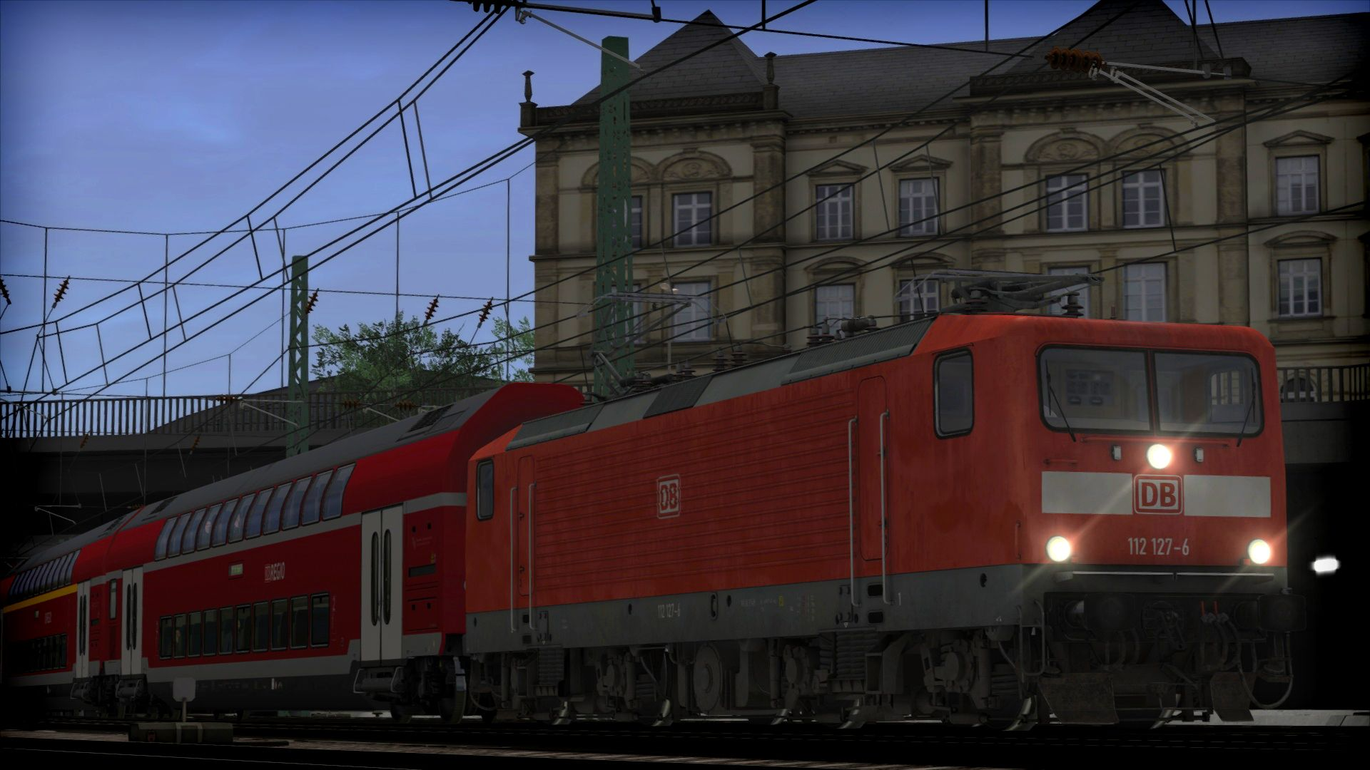 BR1121