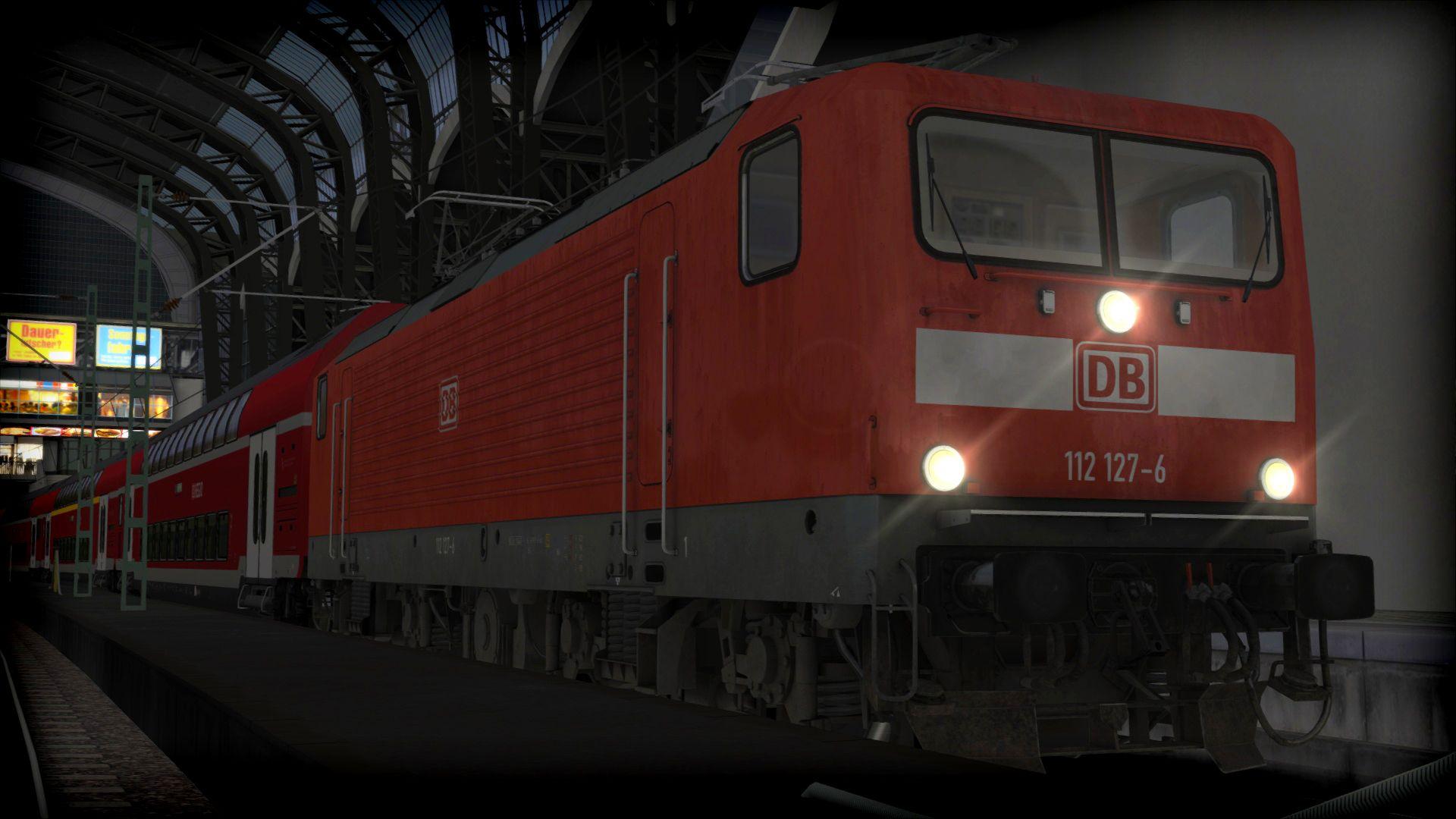 BR1122