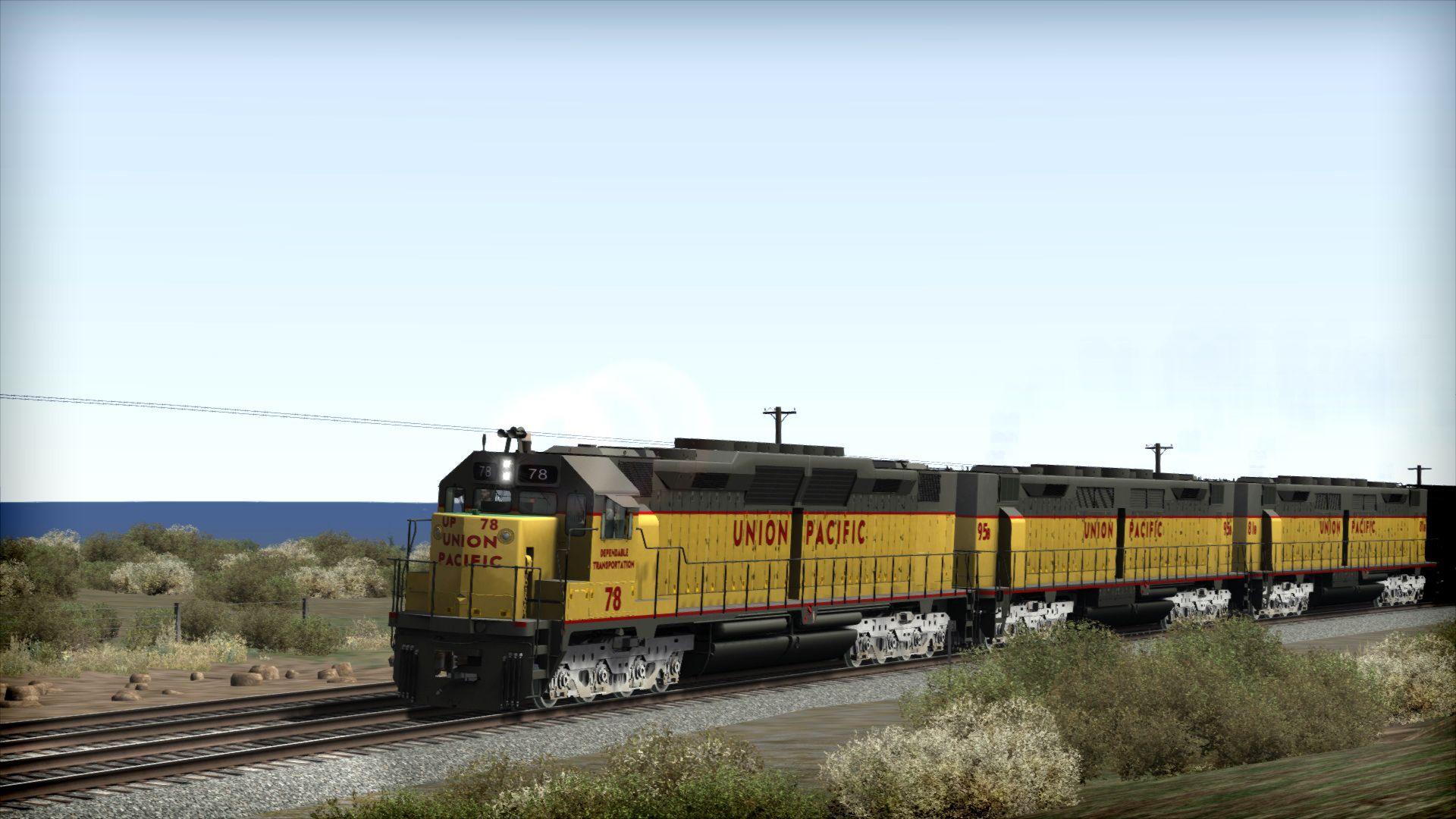 DD351