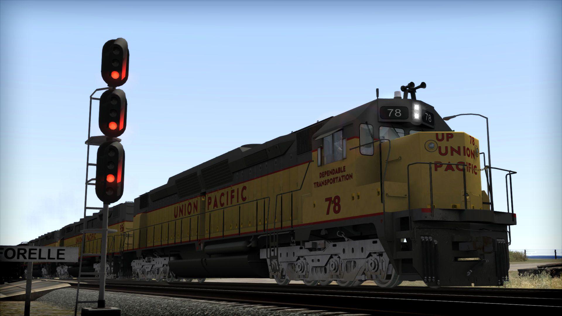 DD352