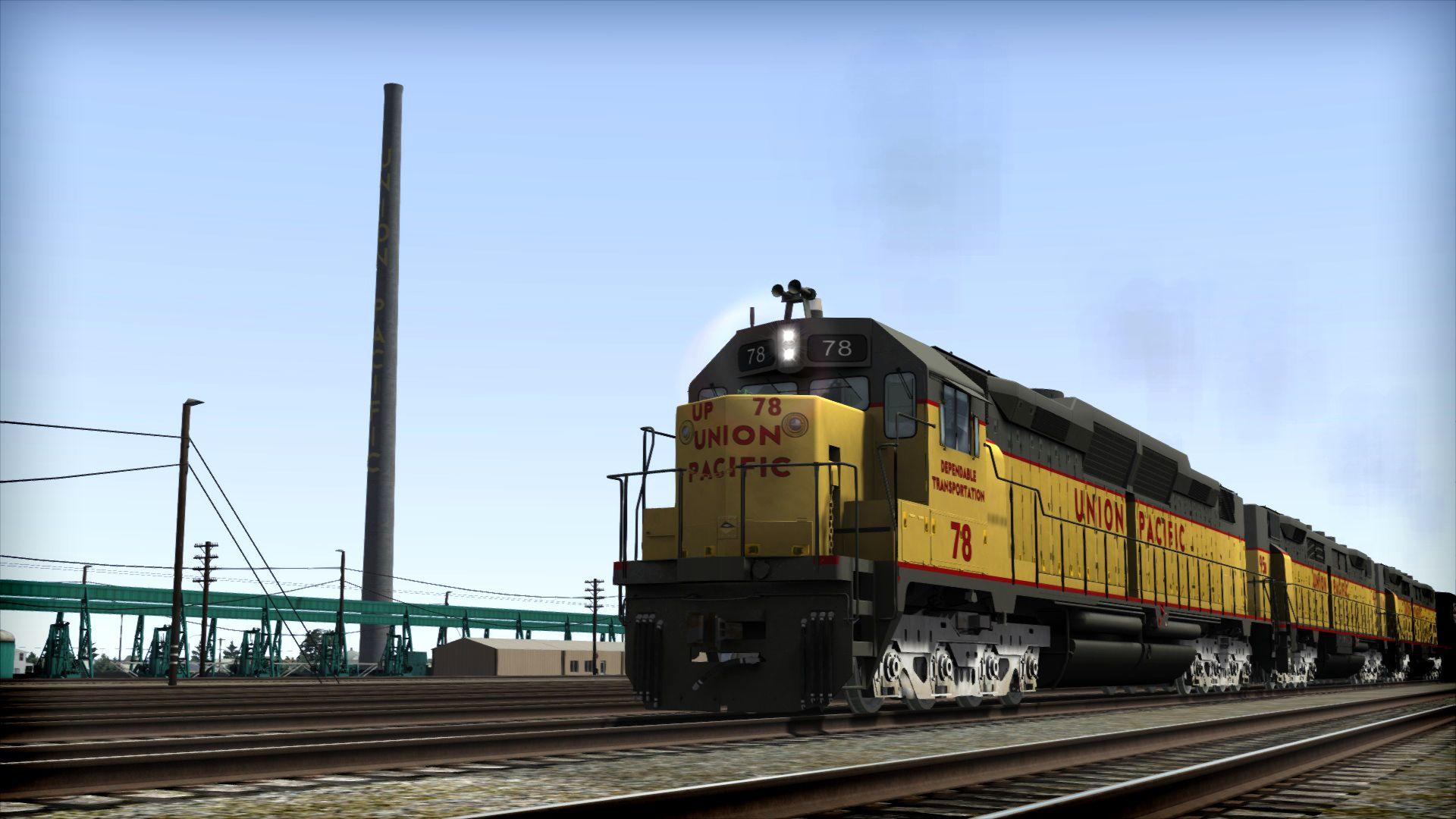 DD355