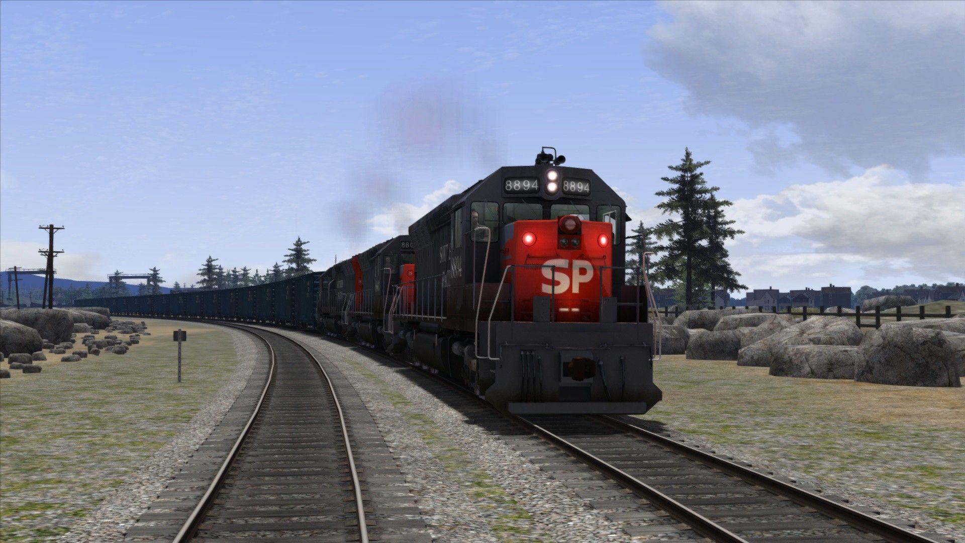SPSD451