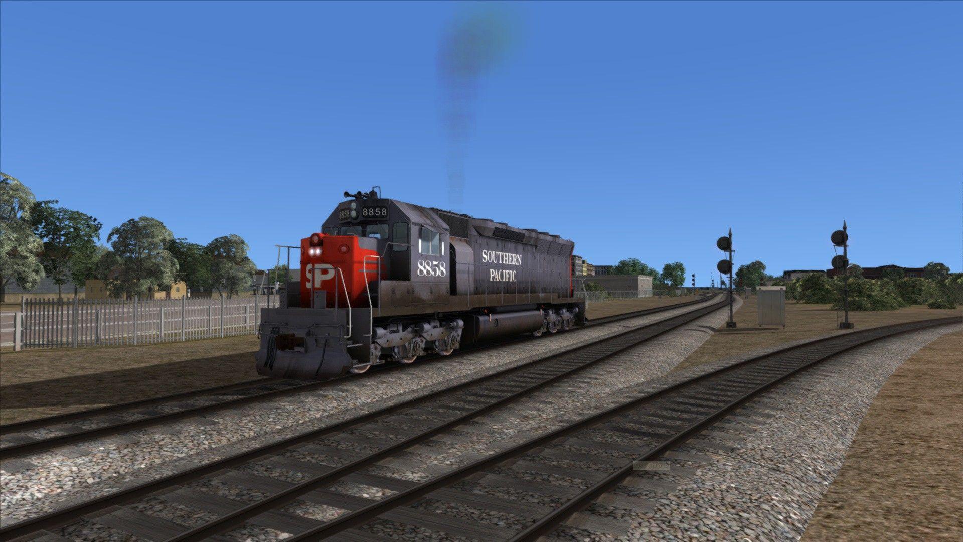 SPSD453