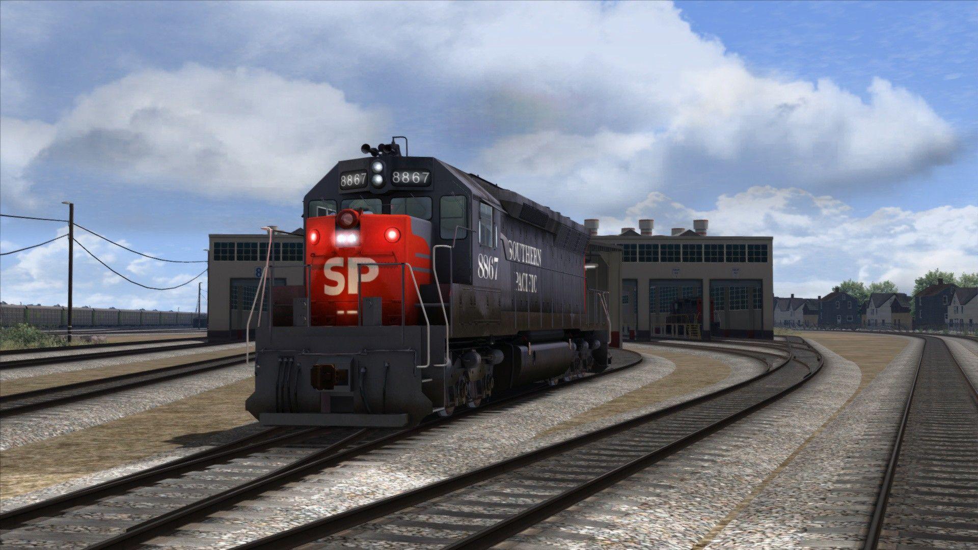 SPSD454