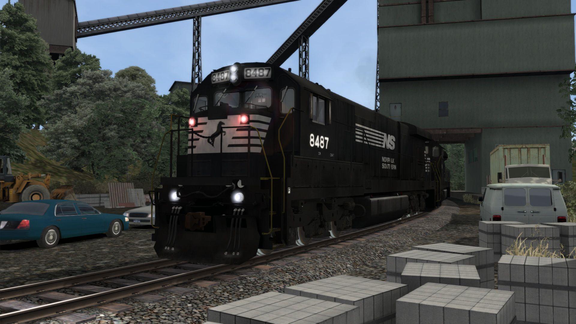 BIG75