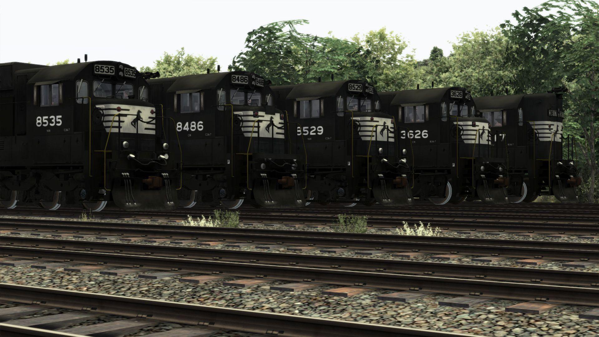 BIG76