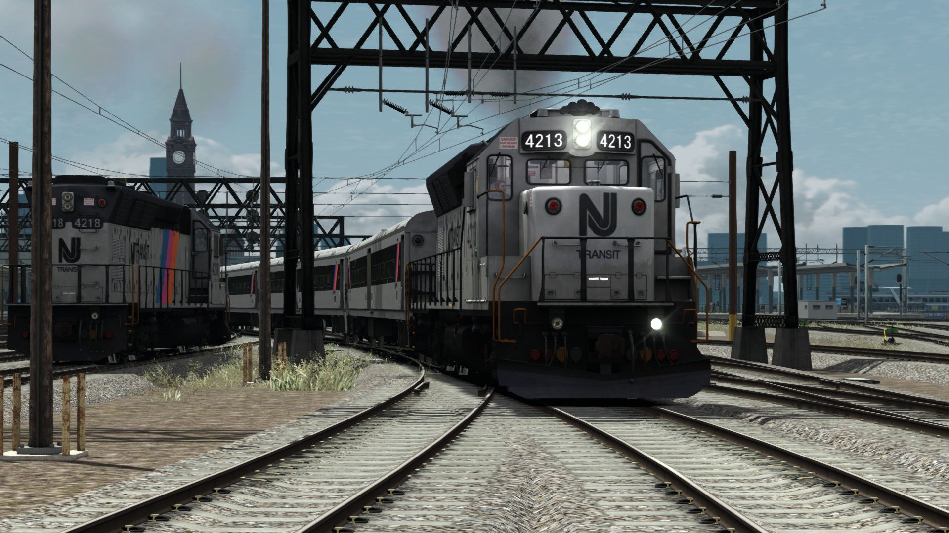 NJGP405