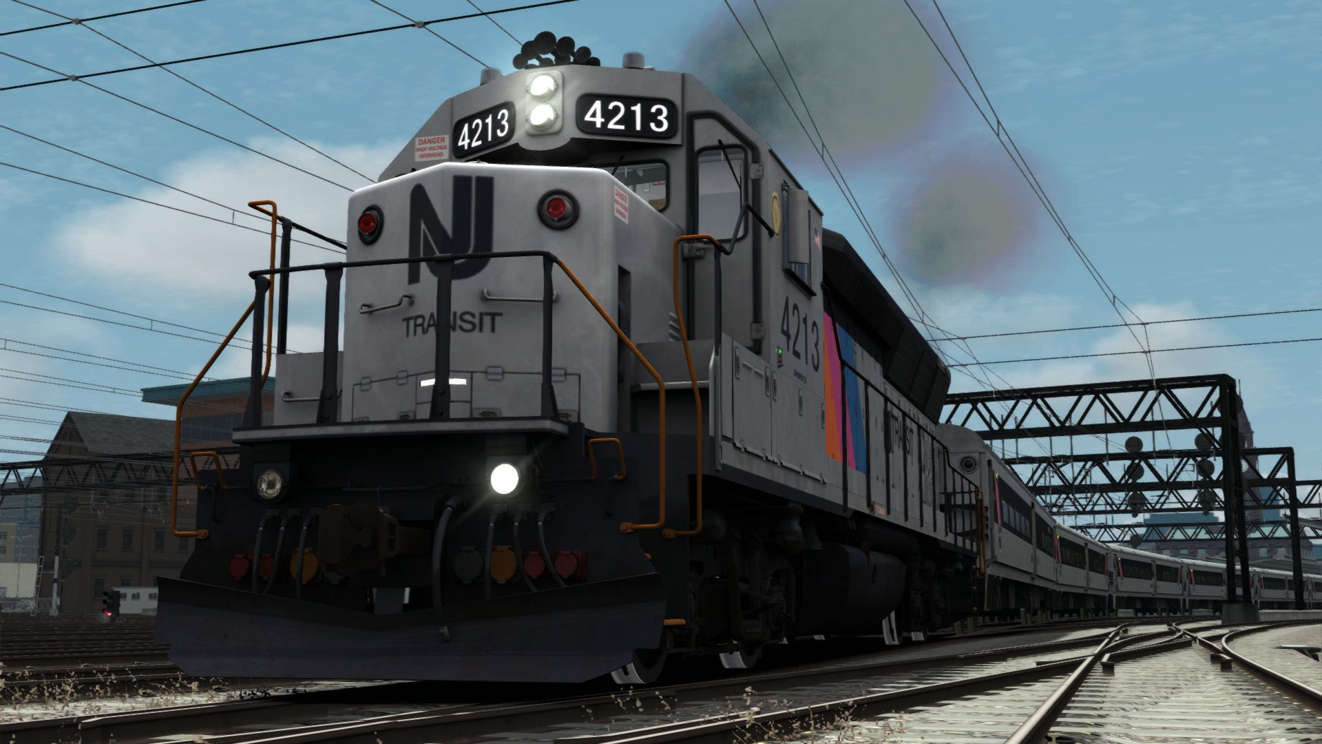 NJGP402