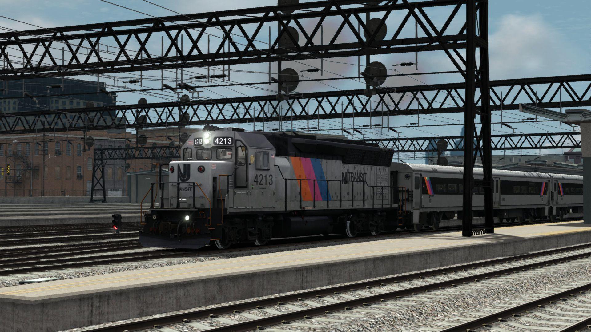 NJGP406