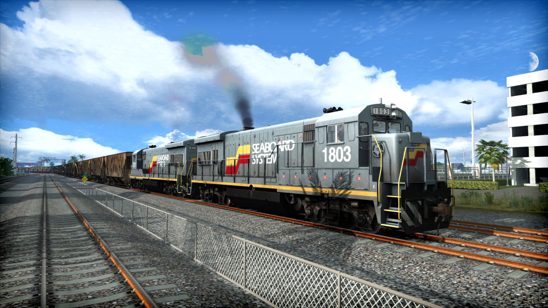 U36B3
