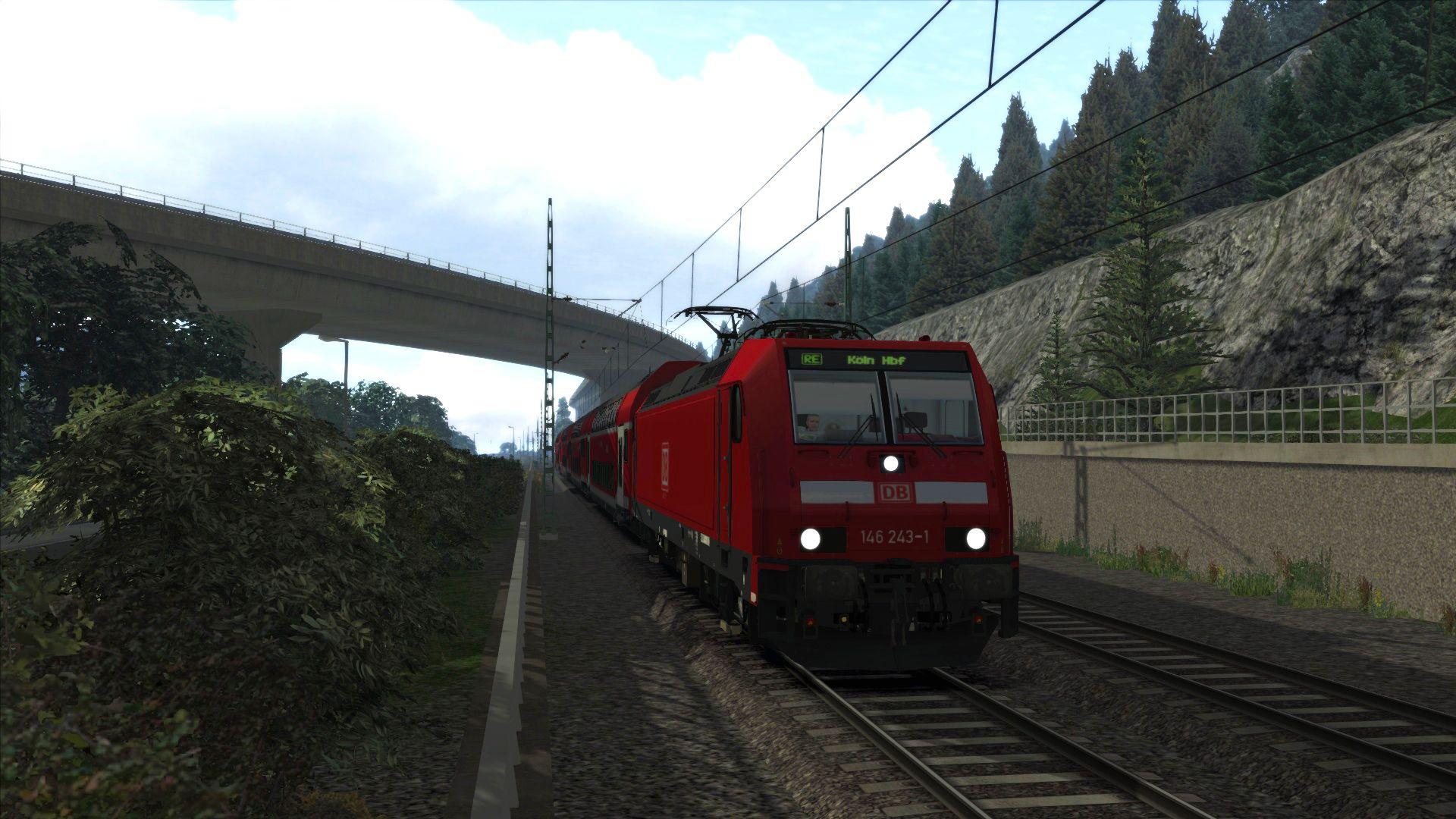 RHIN02