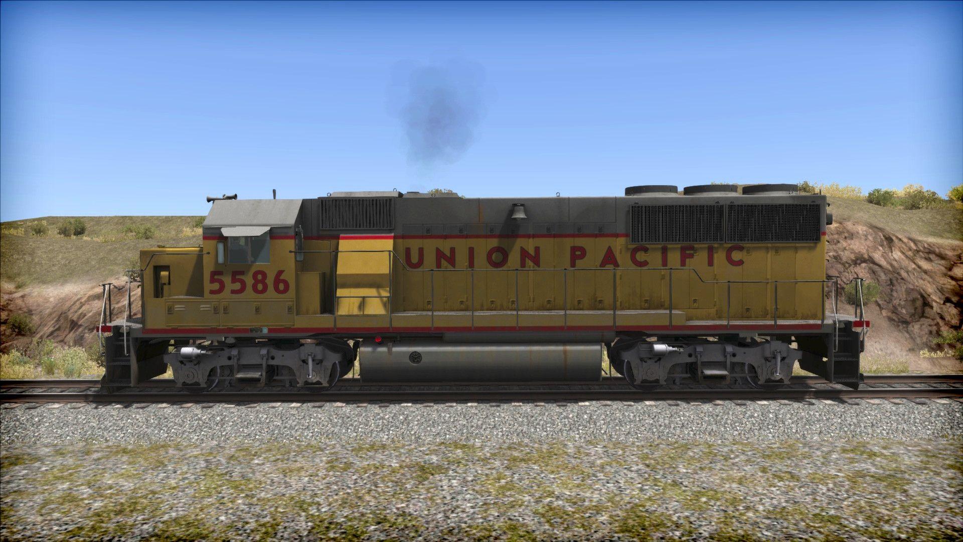 UPGP503