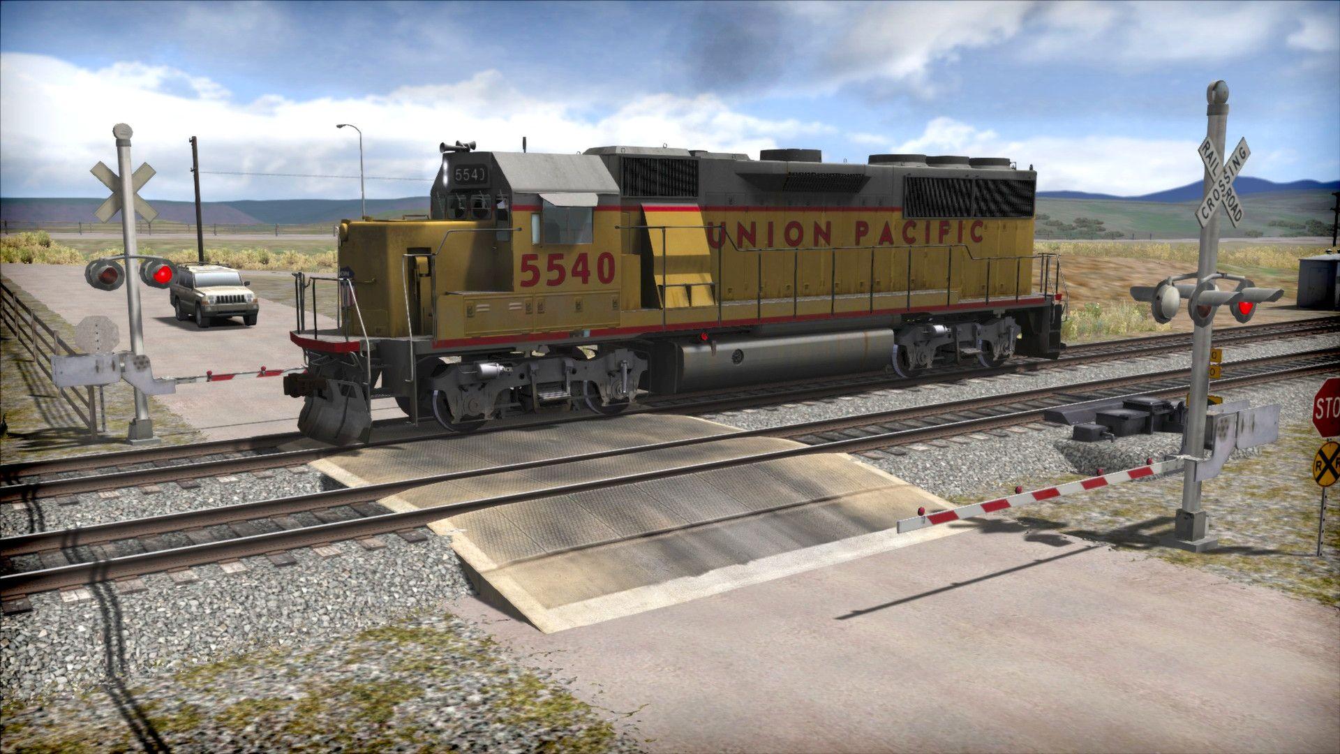 UPGP505