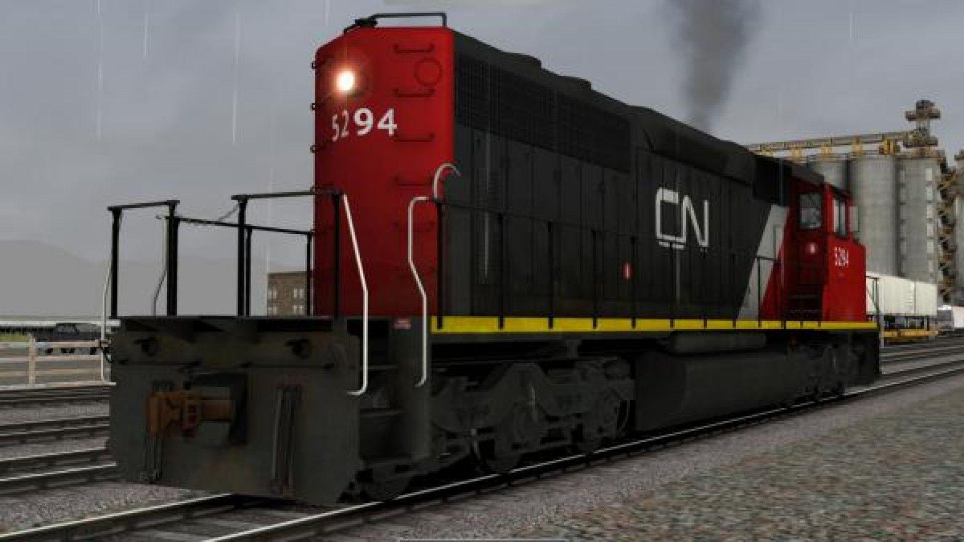 CNWIDE1