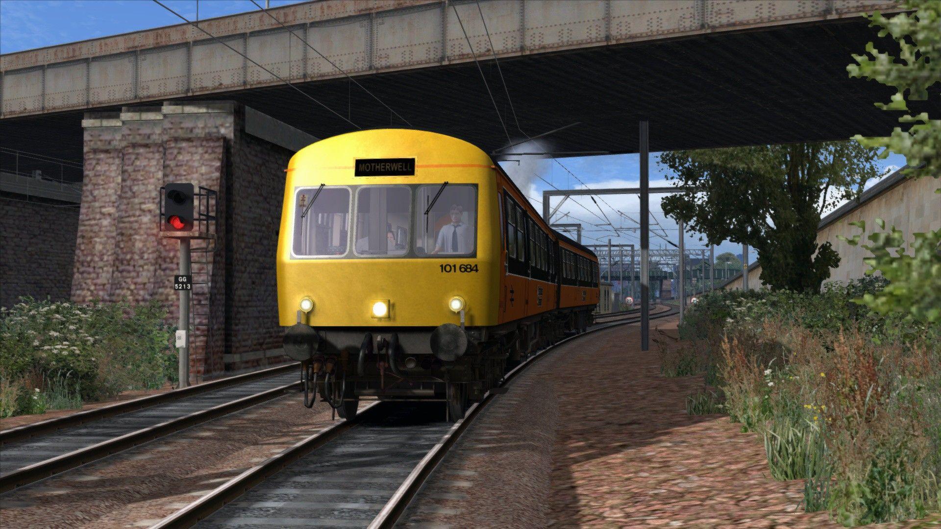 S1013