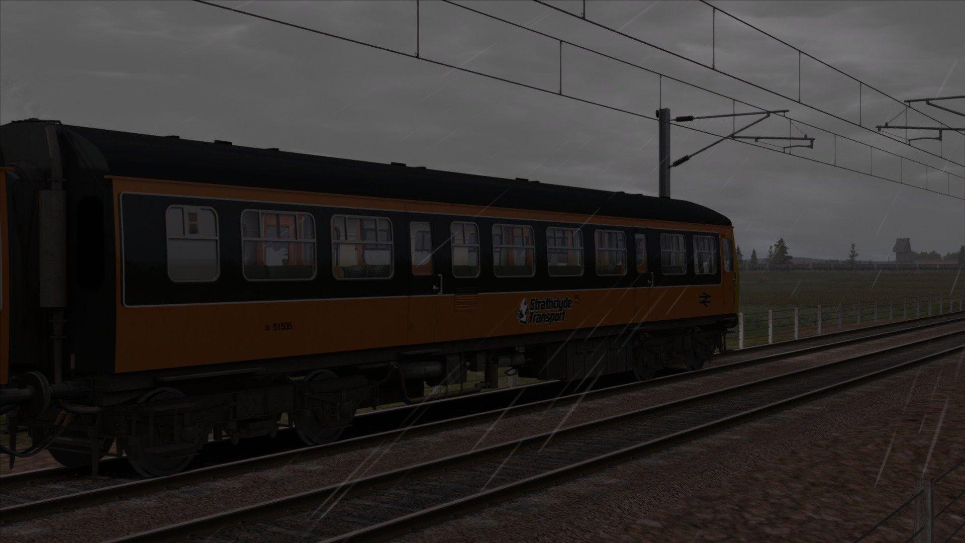 S1014