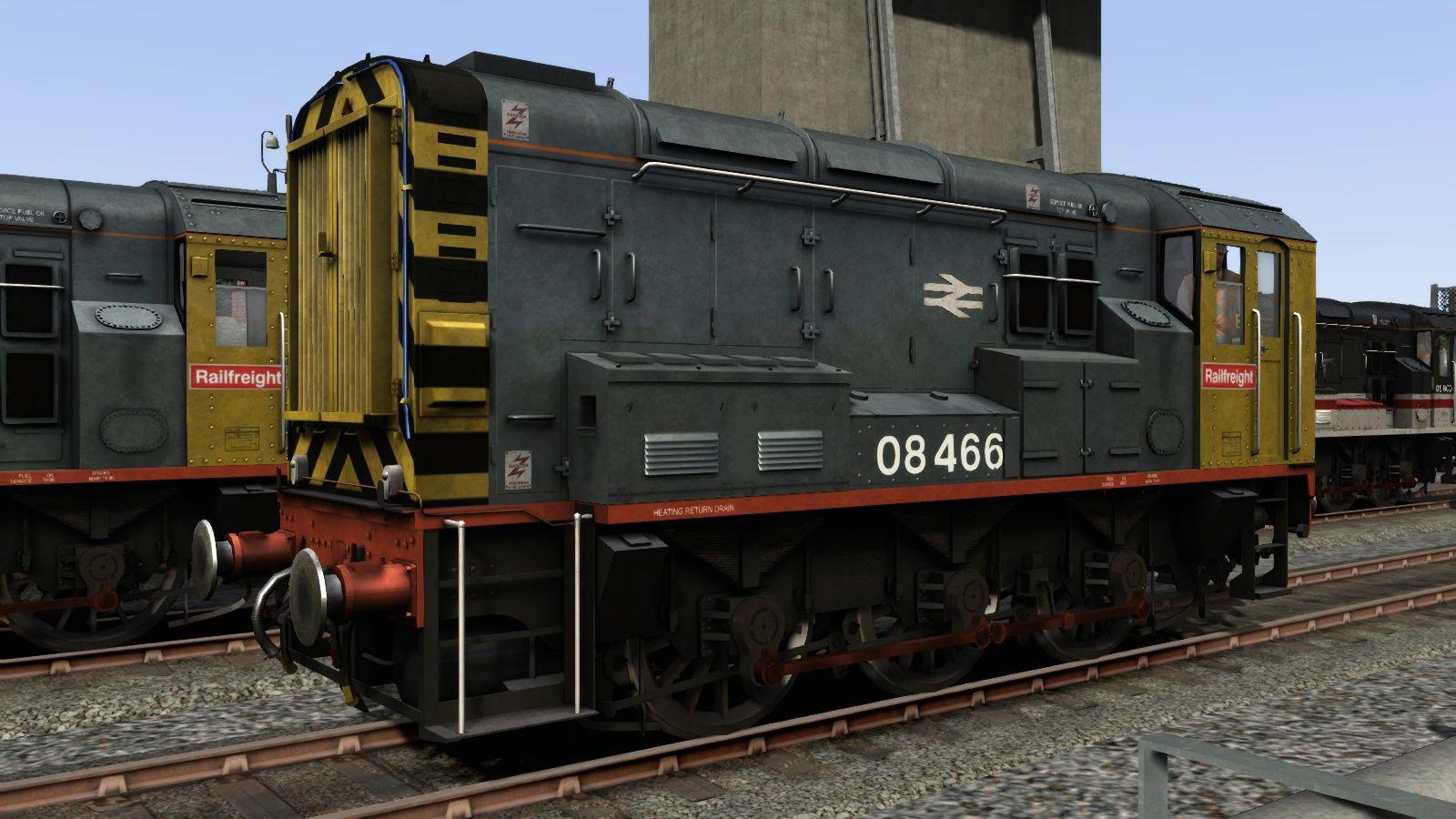 RF082