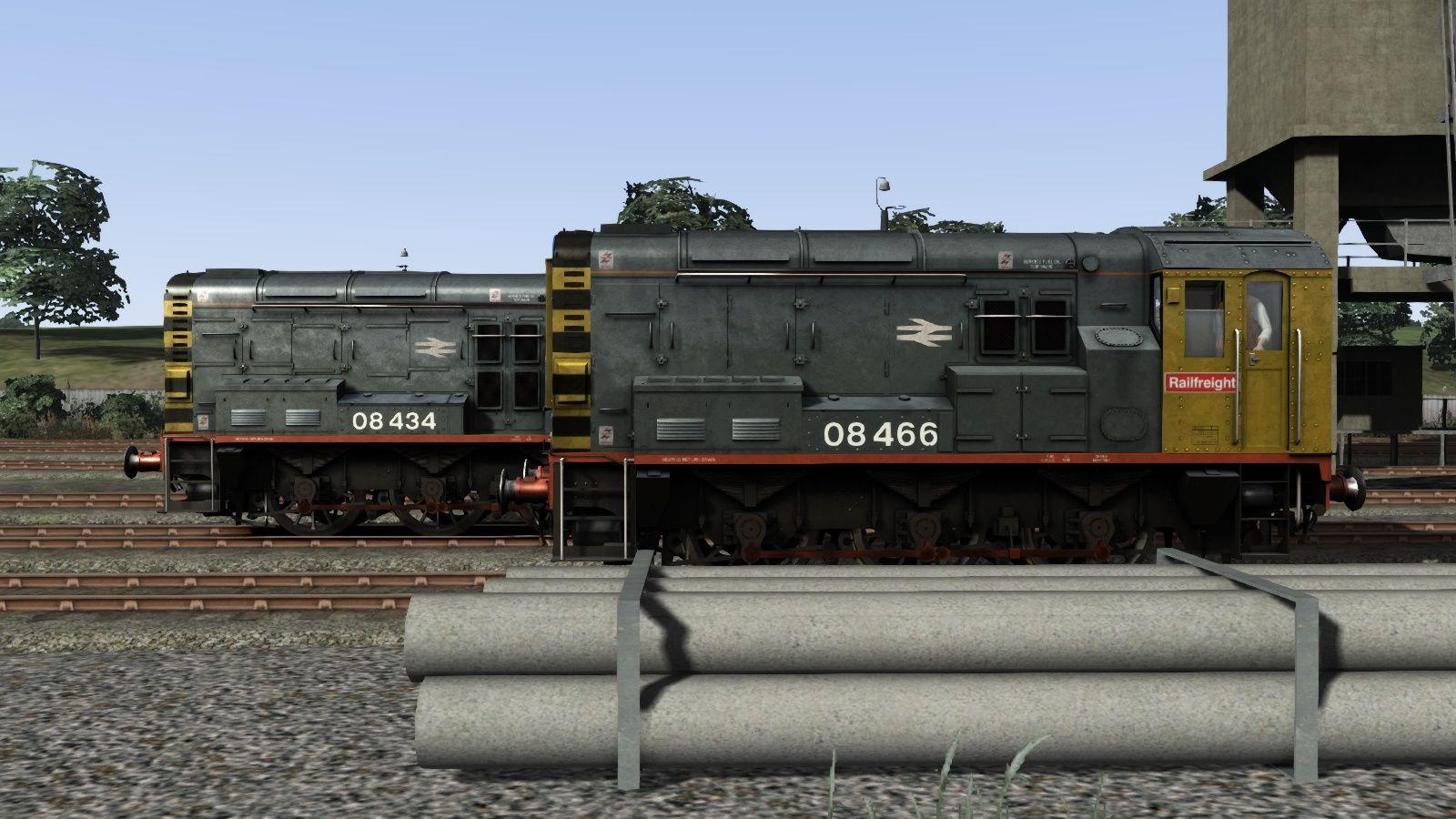 RF083