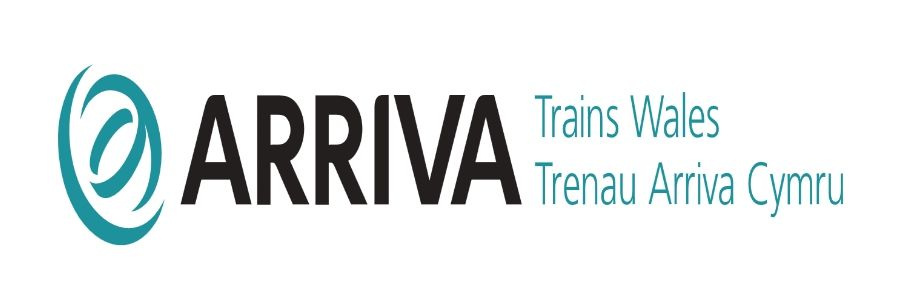 Arriva Trains Wales Timetables
