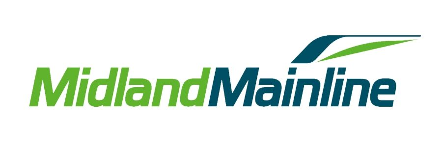 Clickable image taking you to the Midland Mainline timetable archive