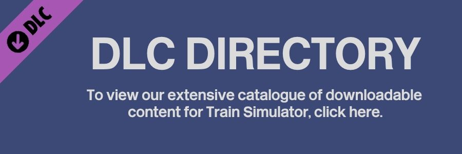 Clickable image linking to the DPSimulation DLC Directory