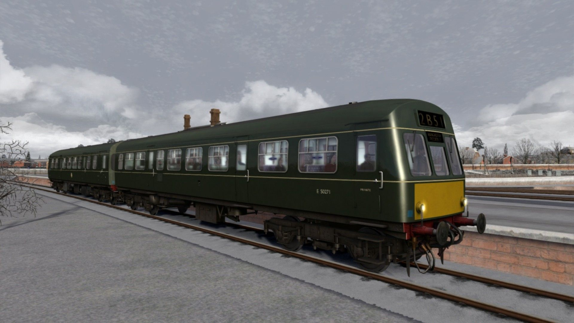 BR1111